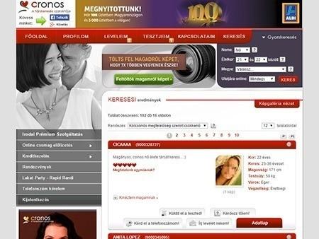 indiai társkereső hálózati oldalak