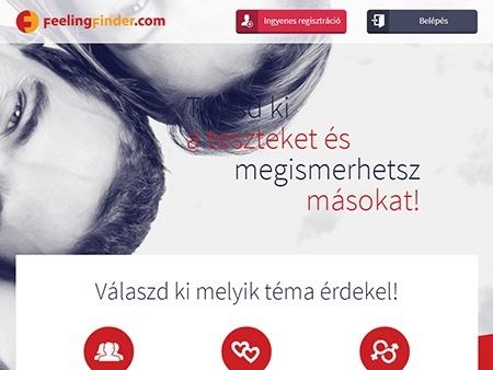 Ingyenes regisztráció nélkül társkereső oldalak