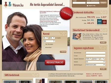 100 ingyenes keresztény társkereső uk randevú egy Skorpió házas férfi